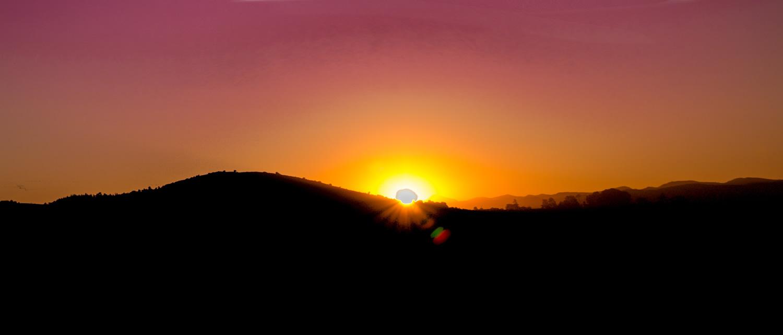 sunrise-1[2]